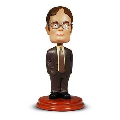 Dwightkschrute
