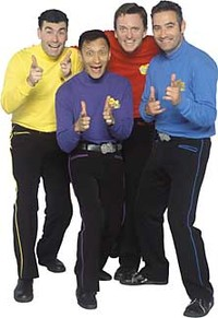 Thewiggles_2